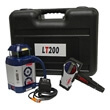 Agatec LT200 Rotary Laser Level General Construction Package (NiMH) 11-0438 ES2564