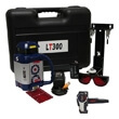 Agatec LT300 Rotary Laser Level All-Purpose Package (NiMH) 11-0439 ES2566