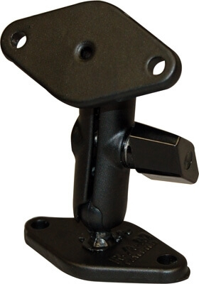 Apache Swivel Mount for Bullseye RD15 Remote Display ATI010976-02
