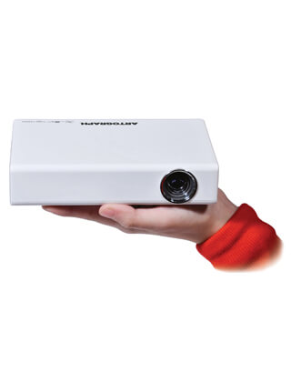 Artograph LED500 Digital Art Projector 225-500