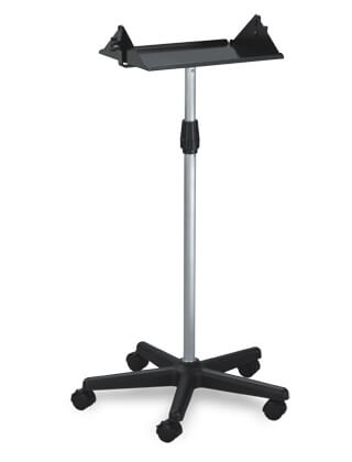 Artograph Mobile Floor Stand 225-359 ES5859