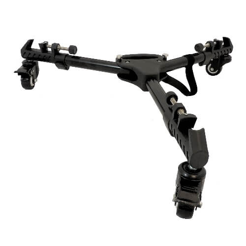 Artograph 500-010 - Tripod Dolly ES7663