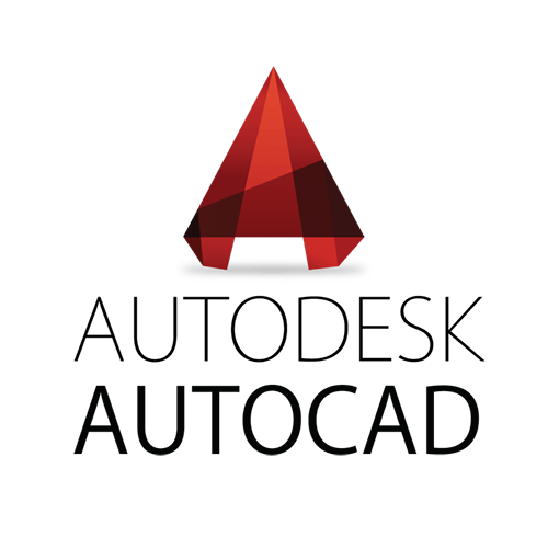 Autodesk AutoCAD Software