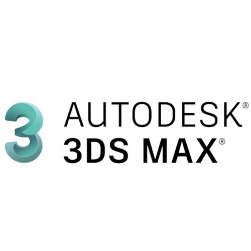 Autodesk 3ds Max Software