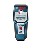 Bosch Wall Scanner GMS120