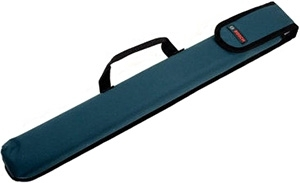 Bosch R60 Measuring Rail