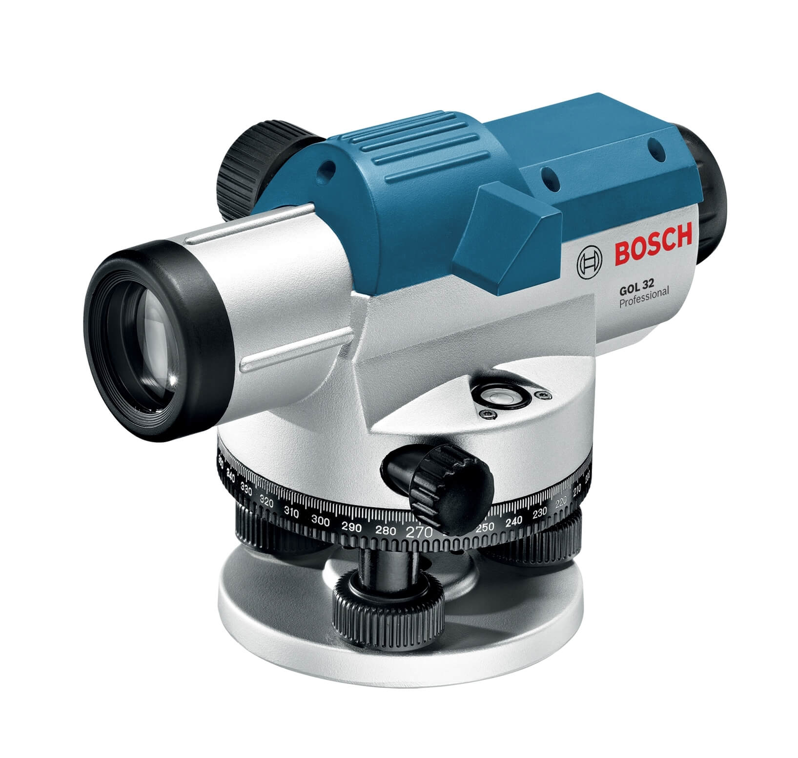 Bosch 32X Automatic Optical Level (GOL32) ES5151