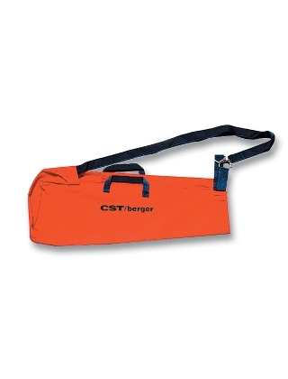 "CST/Berger 48"" Tool Box Lath Bags with Handle (20-766) ES5159"