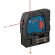 Bosch 3-Point Self-Leveling Alignment Laser GPL 3 ES5164