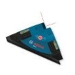 Bosch Laser Level Square GTL2 ES5169