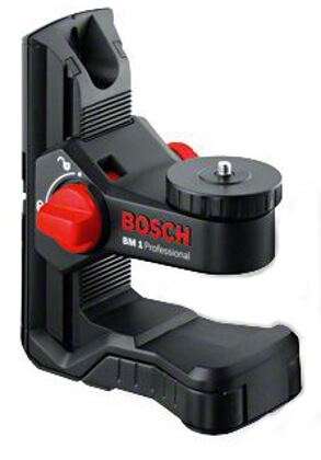 Bosch Positioning Device with Ceiling Grid Clip BM1 ES5434