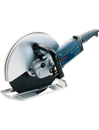 "Bosch 12"" Abrasive Cutoff Machine Kit 1364K ES5479"