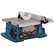 "Bosch 10"" Worksite Table Saw 4100 ES5482"