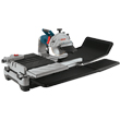 "Bosch 10"" Wet Tile and Stone Saw TC10 ES5486"