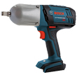 Bosch 18V Li-Ion High Torque Impact Wrench IWHT180B ES5507