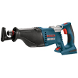 Bosch 36V Cordless Reciprocating Saw Kit (Tool Only) 1651B ES5571