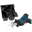 Bosch 12V Max Pocket Reciprocating Saw PS60BN ES5572