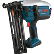 Bosch 18V 16-Gauge Straight Finish Nailer FNH180KL-16 ES5588