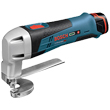 Bosch 12V Max Metal Shear PS70-2A ES5589