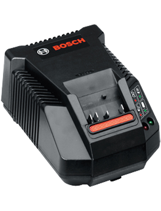 Bosch 36V Lithium-Ion Battery Charger BC1836 ES5600