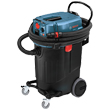 Bosch 14-Gallon Dust Extractor with Auto Filter Clean VAC140A ES5604