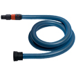 Bosch Anti-Static 16ft 35mm Dust Extractor Hose VH1635A ES5619