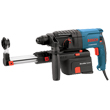 "Bosch 3/4"" SDS-plus Rotary Hammer w/ Dust Collection 11250VSRD ES5629"