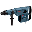 "Bosch 2"" SDS-max Combination Hammer 11245EVS ES5641"