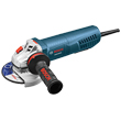 "Bosch 4-1/2"" Angle Grinder w/ No-Lock-On AG40-85PD ES5666"