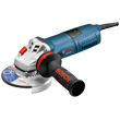 "Bosch 5"" Variable Speed Angle Grinder AG50-11VS ES5668"