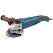 "Bosch 5"" Rat Tail Grinder 1821 ES5673"