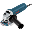 "Bosch 4-1/2"" Small Angle Grinder 1375A ES5674"