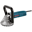 Bosch 5 In. Concrete Surfacing Grinder 1773AK ES5686