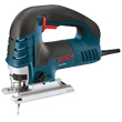 Bosch 7.0A Top-Handle Jig Saw JS470E ES5719