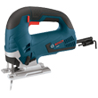Bosch 6.5A Top-Handle Jig Saw JS365 ES5721