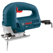 Bosch 6.0A Top-Handle Jig Saw JS260 ES5722