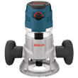 Bosch 2.3 HP VS Fixed-Base Router MRF23EVS ES5725