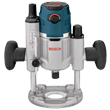 Bosch 2.3 HP VS Plunge-Base Router MRP23EVS ES5735