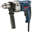 "Bosch 1/2"" High-Speed Drill 1013VSR ES5741"