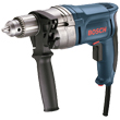 "Bosch 1/2"" High-Speed Drill 1033VSR ES5742"