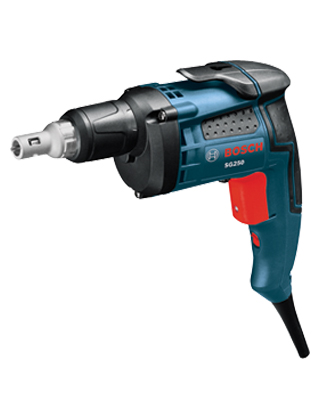 Bosch 2,500 RPM Screwgun SG250 ES5751
