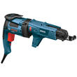 Bosch Screwgun with Auto-Feed Attachment SG450AF ES5752