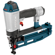 Bosch 16 Gauge Straight Finish Nailer FNS250-16 ES5754