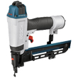 Bosch Narrow Crown Stapler STN150-18 ES5757