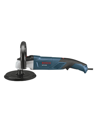 "Bosch 7"" Variable Speed Polisher GP712VS ES5760"
