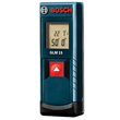 Bosch GLM 15 Digital Laser Distance Measuring Tool with 50 Foot Range ES5938