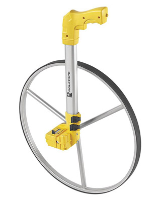 Rolatape RT50 Measuring Wheel