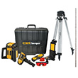 CST/berger RL50HVCK - Rotary Laser Level Kit ES8185