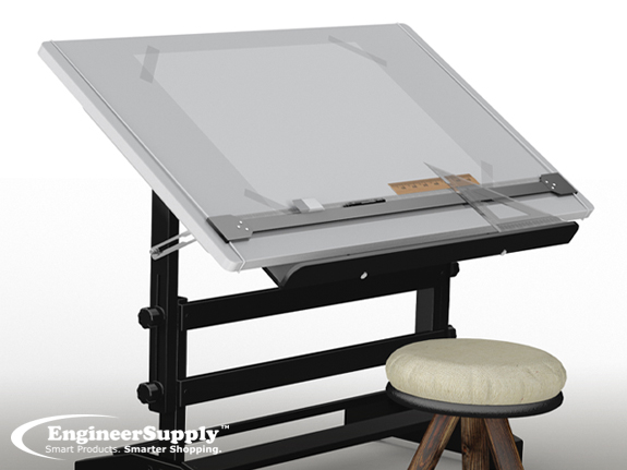 Blog Do Architects Still Use Drafting Tables