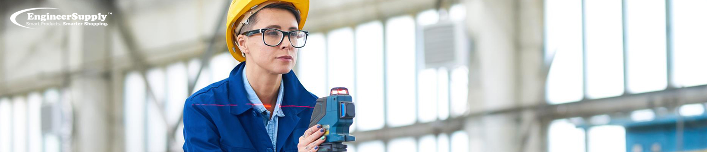 Blog How Accurate Are Laser Distance Measuring Tools